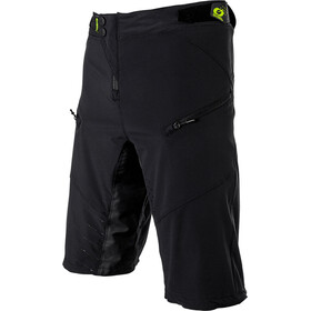ONeal Pin It Shorts Men black